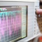 【渦電流センサ以外の振動センサ】vol.2 圧電型振動センサ