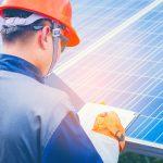 太陽光発電の事故発生を防ぐ「使用前自己確認制度」やり方まとめ