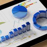 『統計学が最強の学問である』で統計学に少し近づく