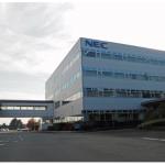 「1日修理」のサポート力でマザーファクトリーを目指す――NEC PC 群馬事業場
