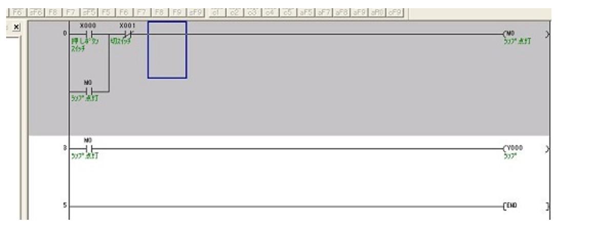 スクリーンショット 2017-02-13 15.33.44