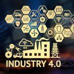 インダストリー4.0によるIoT進展とダイナミックセル生産の基本