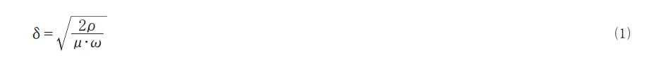 スクリーンショット 2017-02-15 午後5.57.15