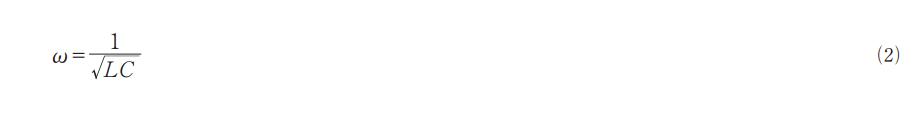 スクリーンショット 2017-02-15 午後5.57.24