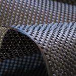 通電抵抗加熱金型による熱可塑性 CFRP の TAM 成形技術