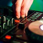 【動画】ロボットDJあらわる DJ YuMi