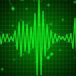 音声データは宝の山。会話のなかに現場改善のヒントがある