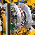 ブリヂストン、最先端タイヤ生産システムに「SAS Analytics for IoT」採用