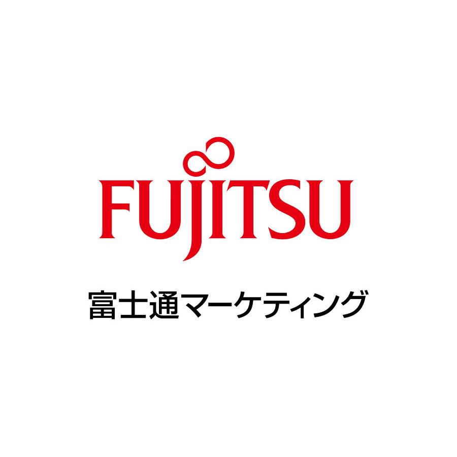 user name