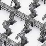 中小企業のロボット導入の追い風に ロボットレンタルサービス続々 1カ月〜短期貸出も