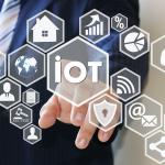 IoTに必要な情報を転写と変形から具体的に考える