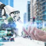 AIやロボットに負けない現場力を磨く3つの視点