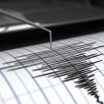 【振動の三種類の測定パラメータ】vol.2 各測定パラメータの適用周波数