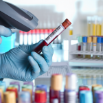 遺伝子組み換え食品の安全性と「トレーサビリティ」の取り組み