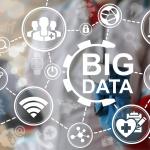 ビッグデータ分析とウェアラブル端末のセンサーが創り出す新しいビジネスの可能性