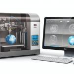 『3Dプリンター』が日本のものづくりを変える! デジタル化・ネットワーク化が創る未来