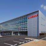 ヤマハ発動機、実装機・ロボット新生産拠点が完成 生産能力1.5倍へ