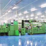 製造業の環境の変化