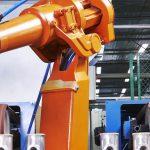 経産省、ロボットSI育成へ 補助金制度を開始 最大5000万円交付へ