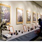 【3/17まで】東大阪市庁舎で「二十二人の匠」展 独自取材で「技と魂」を発信
