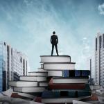 『領域を超える経営学』で若手研究者の心意気を感じる