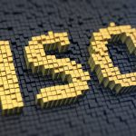ISO規格に基づく振動診断技術者の認証制度 vol.1 ~ 認証制度発足の経緯と認証制度のしくみ ~