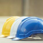 製造業の安全対策と現場管理