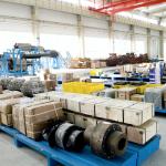 製造業における納期厳守の現状