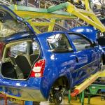 自動車関連の製造業でのQCDの品質工学の考え方