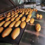 食品メーカーにおける短納期から考えるプロセス改善