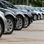 自動車関連の製造業の現場から考えるQCD