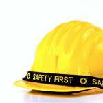 安全衛生管理はモノづくり工場における影の主役