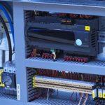 制御盤づくりの革新へ オムロン統一デザインのFA機器を世界一斉に発売