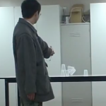 ソレコン過去応募作品紹介『指鉄砲』