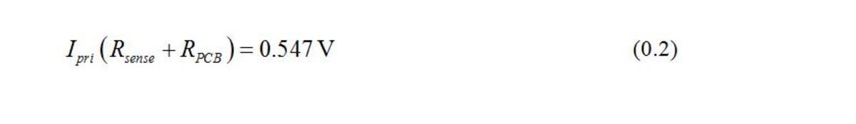 スクリーンショット 2017-04-04 11.49.01