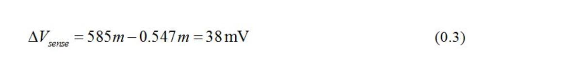 スクリーンショット 2017-04-04 11.49.20