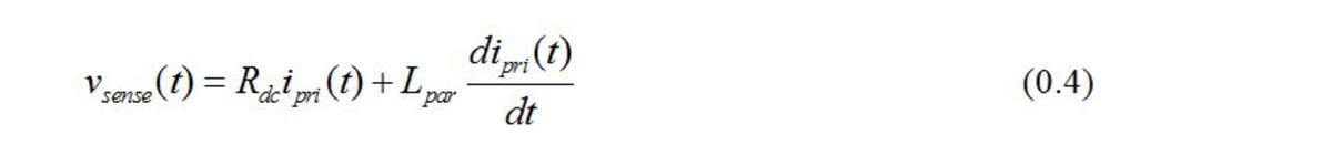 スクリーンショット 2017-04-04 11.53.52