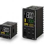 オムロン、熟練作業者の温度調整を生産現場向けAIで自動化する温度調節器を発売