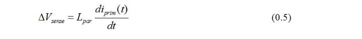 スクリーンショット 2017-04-04 11.56.00