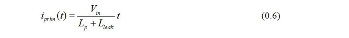 スクリーンショット 2017-04-04 11.56.17