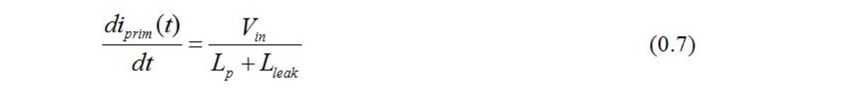 スクリーンショット 2017-04-04 11.56.29