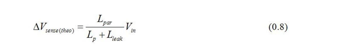 スクリーンショット 2017-04-04 11.56.41
