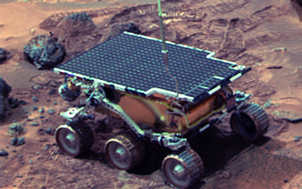 Sojourner_on_Mars_720X450