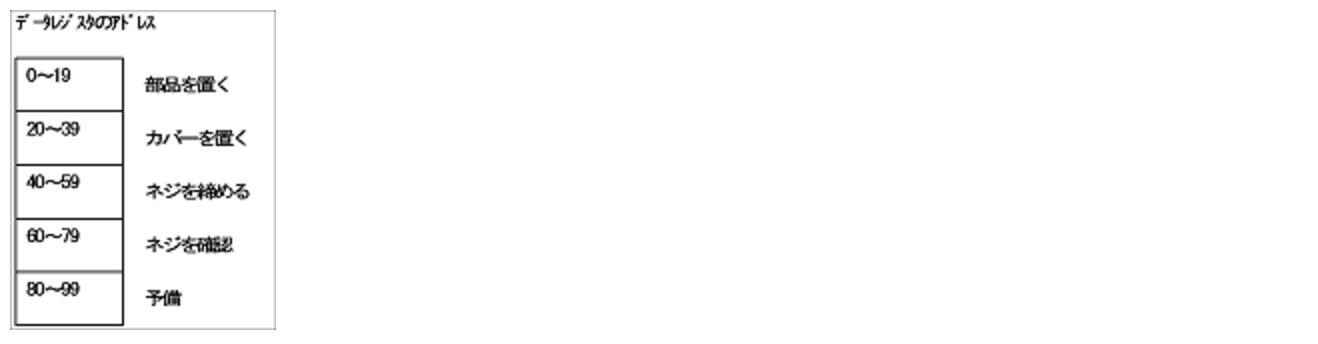 スクリーンショット 2017-04-04 14.55.56