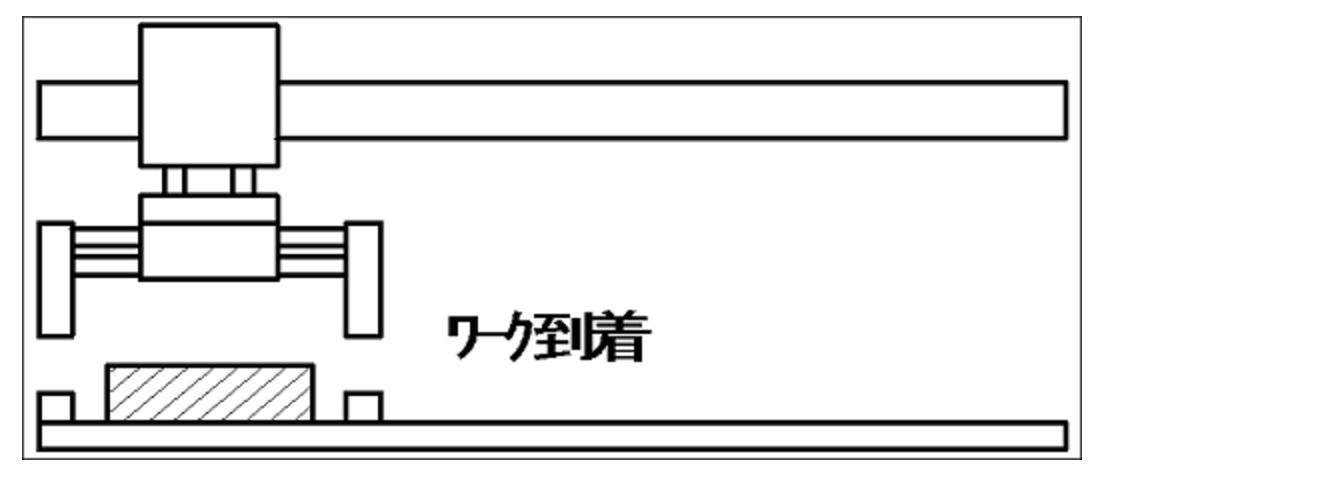 スクリーンショット 2017-04-04 15.23.16