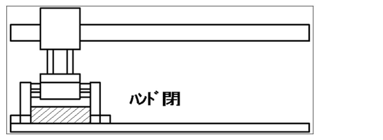 スクリーンショット 2017-04-04 15.23.38