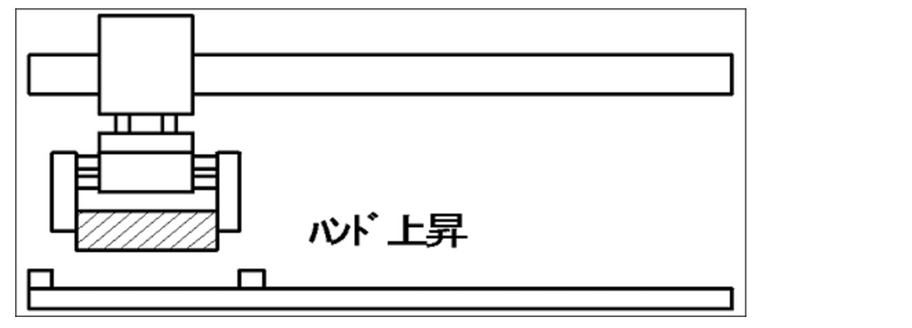 スクリーンショット 2017-04-04 15.23.47