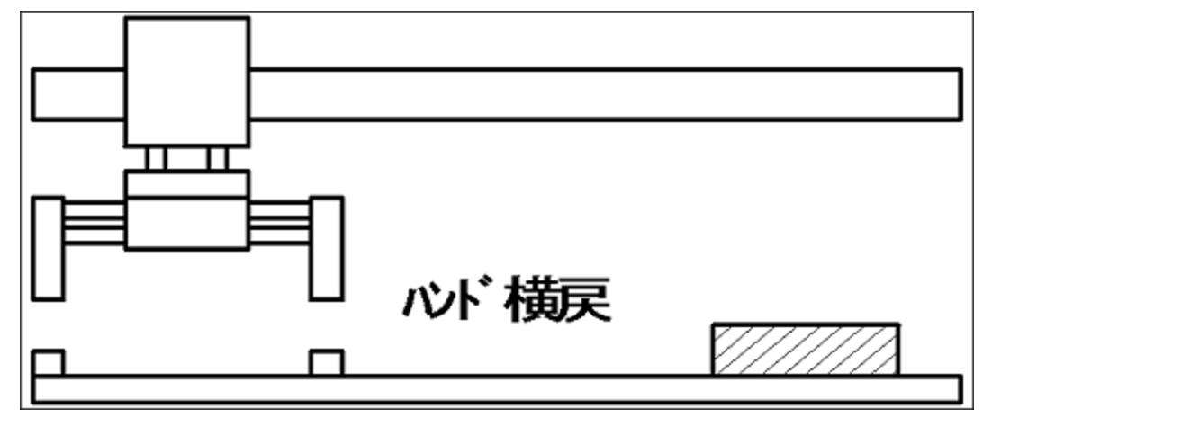 スクリーンショット 2017-04-04 15.24.50