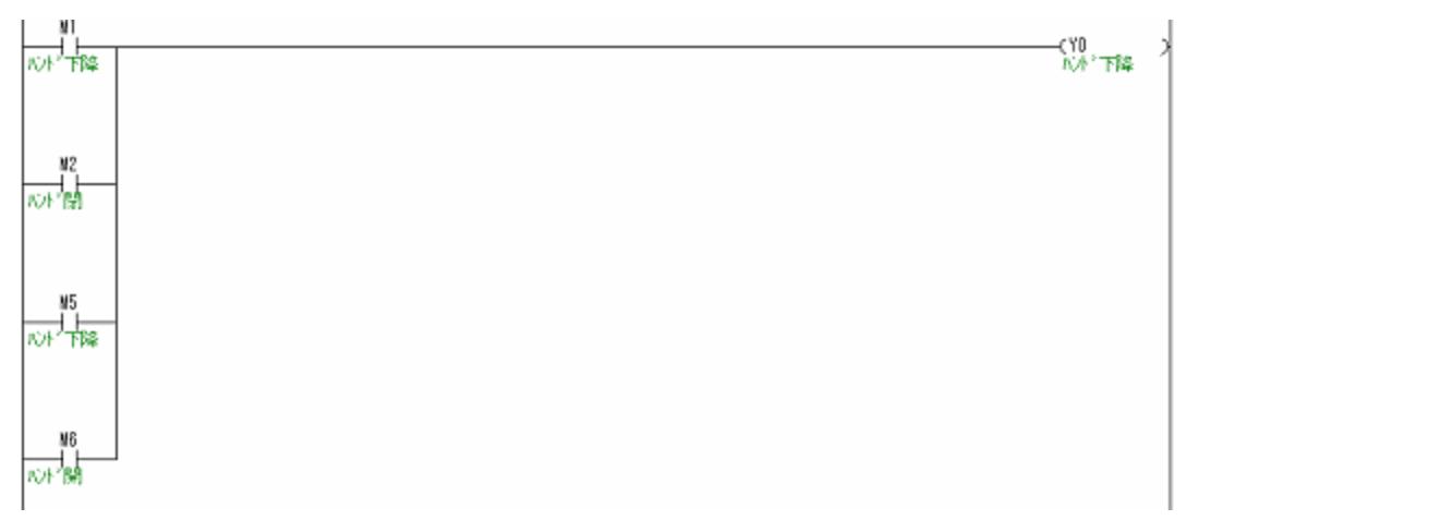 スクリーンショット 2017-04-04 15.44.53