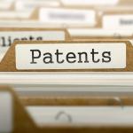 開放特許に積極的な大企業